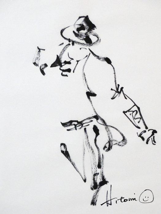 @11 MJ sketch.jpg