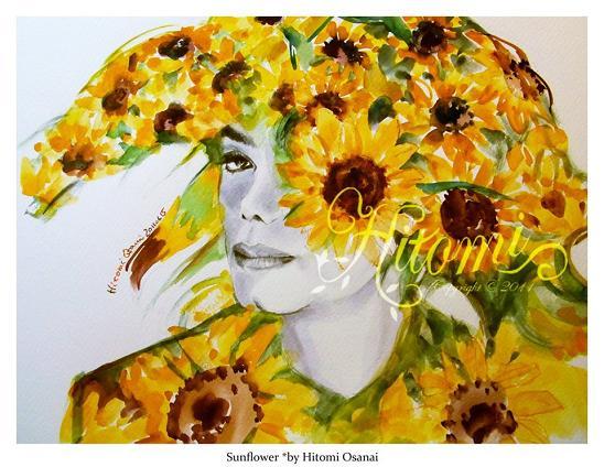 58 Sunflowers.JPG