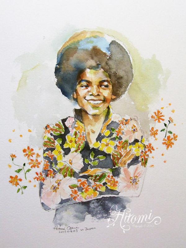 87 Little Michael Ophelie April 4, 2013.jpg