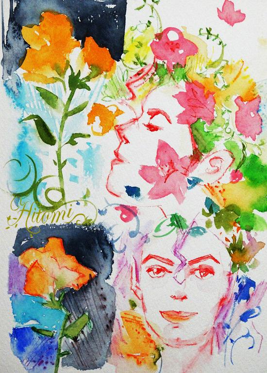 Flowers 550 MJ.jpg