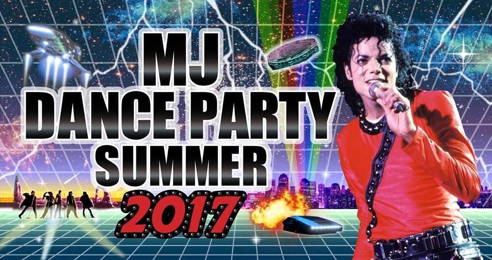MJ Dance Party.jpg