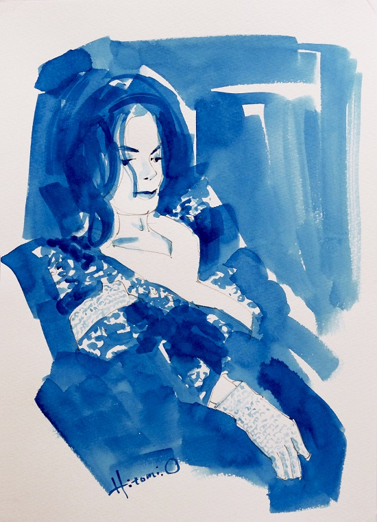 MJ in watercolor550.jpg