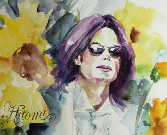 Michael Jackson 550dpi.jpg