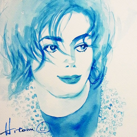 Michael Jackson JulyBlue up550.jpg