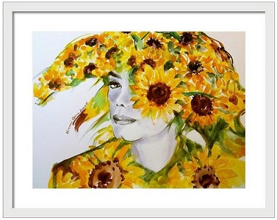 sunflowers-400 .jpg
