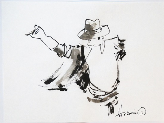 @12 MJ sketch-550.jpg