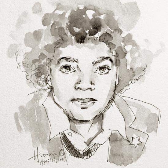 Little MJ---550.jpg