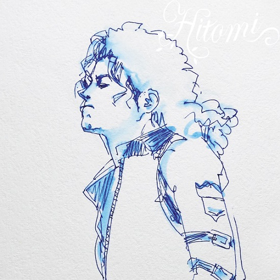 MJ blue pen@上550.jpg