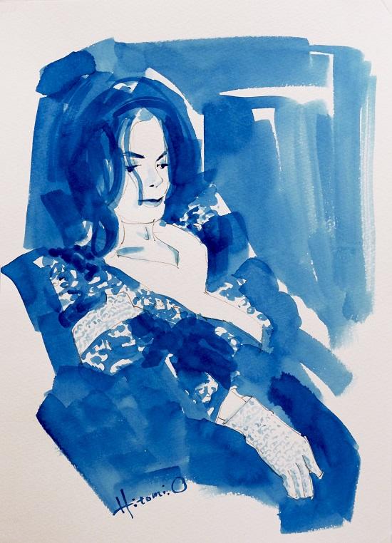 MJ in watercolor550.jpg