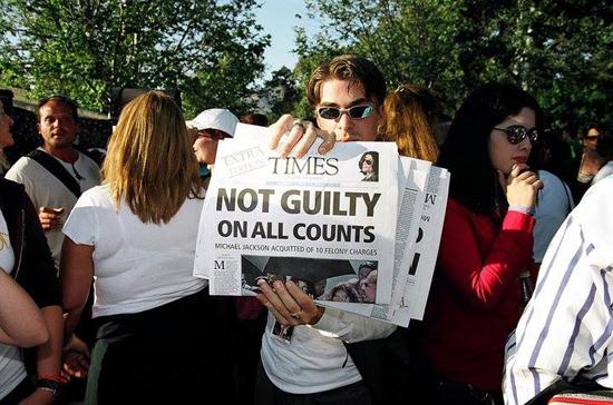 Not guilty 2003 June 13.jpg