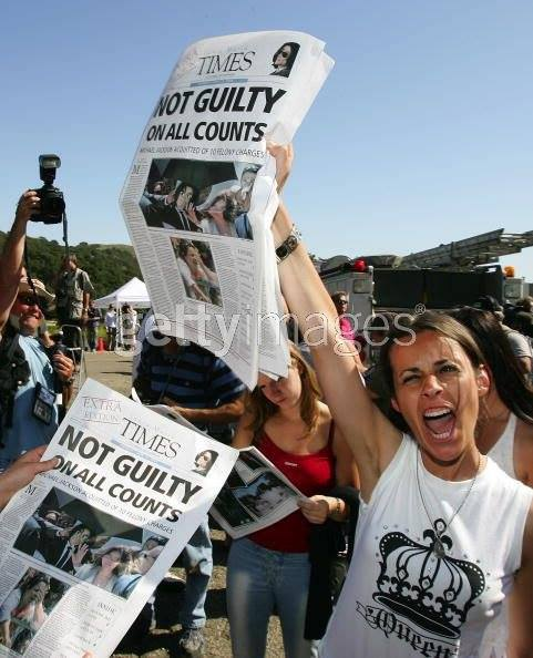 Not guilty 2003 June 13 01.jpg